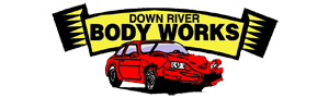 Down River Body Works
